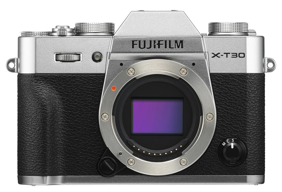 Fujifilm X-T30: sporo tańsza, a nadal bardzo dobra wersja bezlusterkowca X-T3