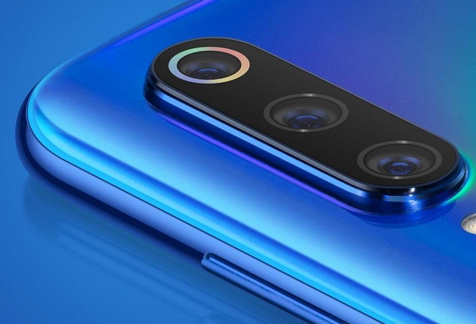 Lada dzień premiera Xiaomi Mi 9 - znamy specyfikację i wygląd smartfona
