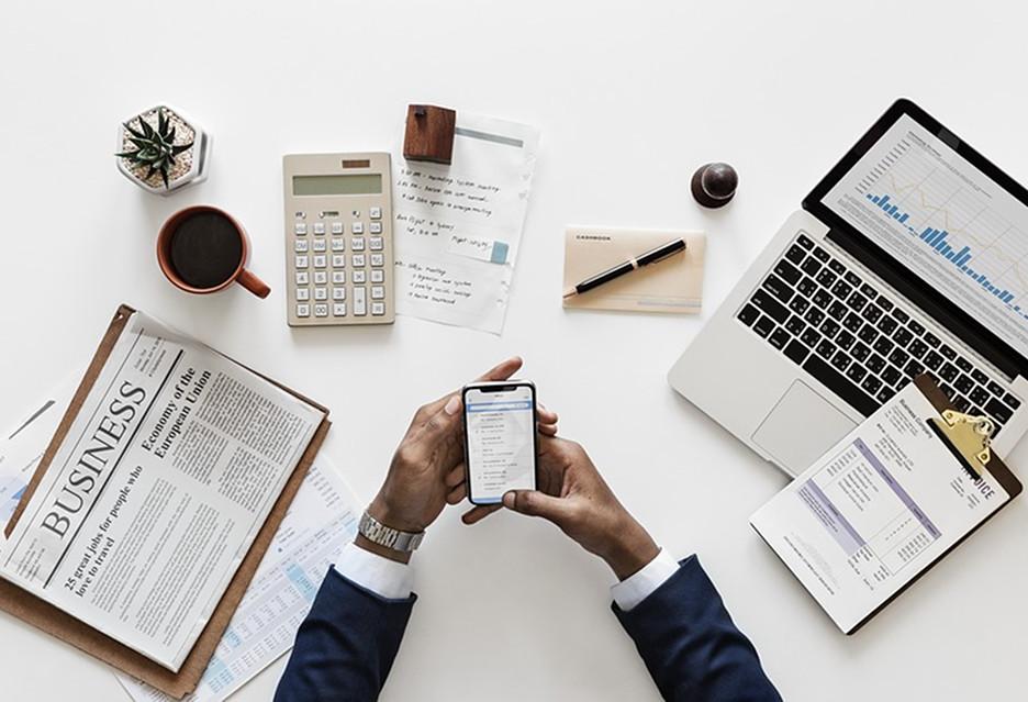 Jakie technologie najmocniej wpływają na pracowników mobilnych?