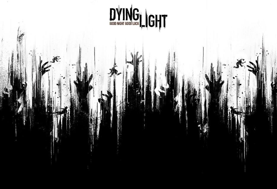 Techland świętuje czwarte urodziny Dying Light