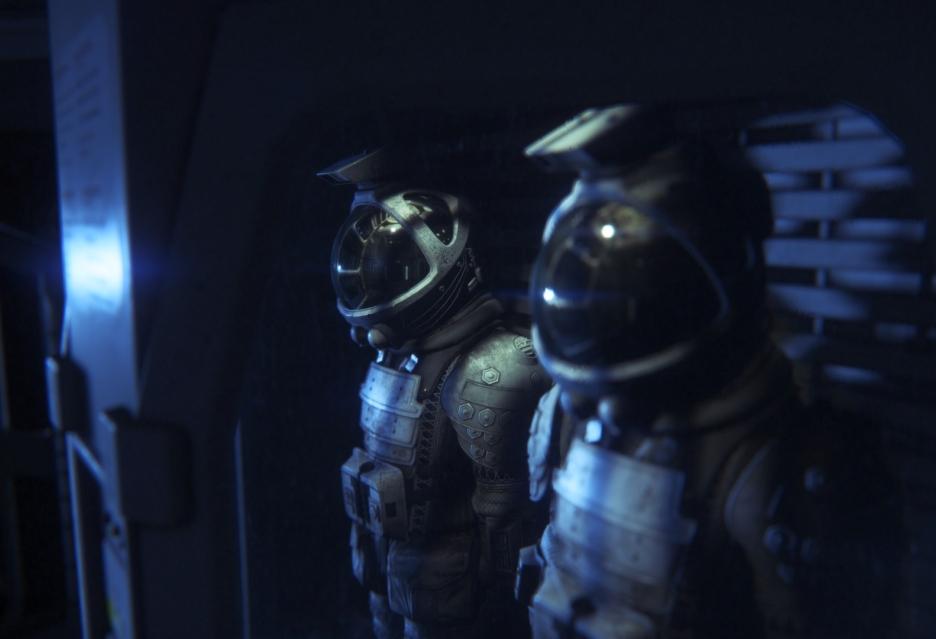 Nowe (ciekawe) gry w lutowej aktualizacji Xbox Game Pass