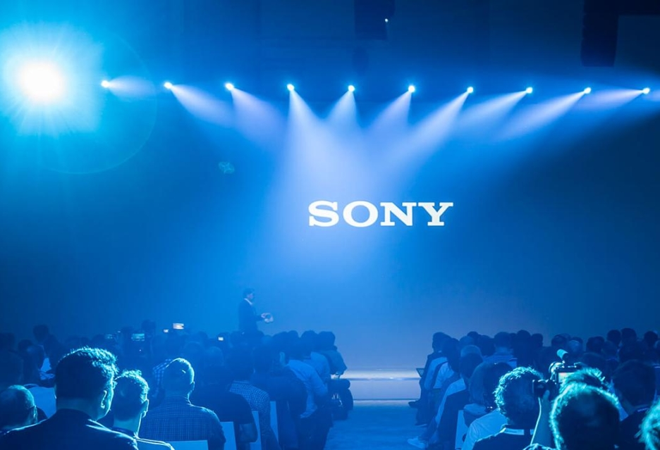 Sony szykuje się do nowego rozdziału związanego ze smartfonami - oto Xperia 1