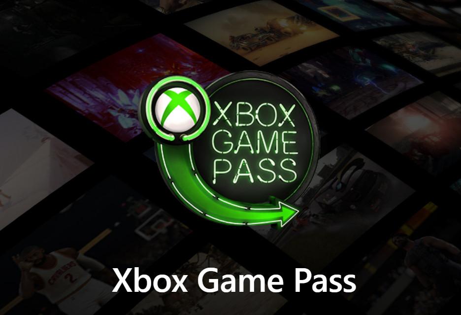 Xbox Game Pass może trafić na PS4 i Nintendo Switch