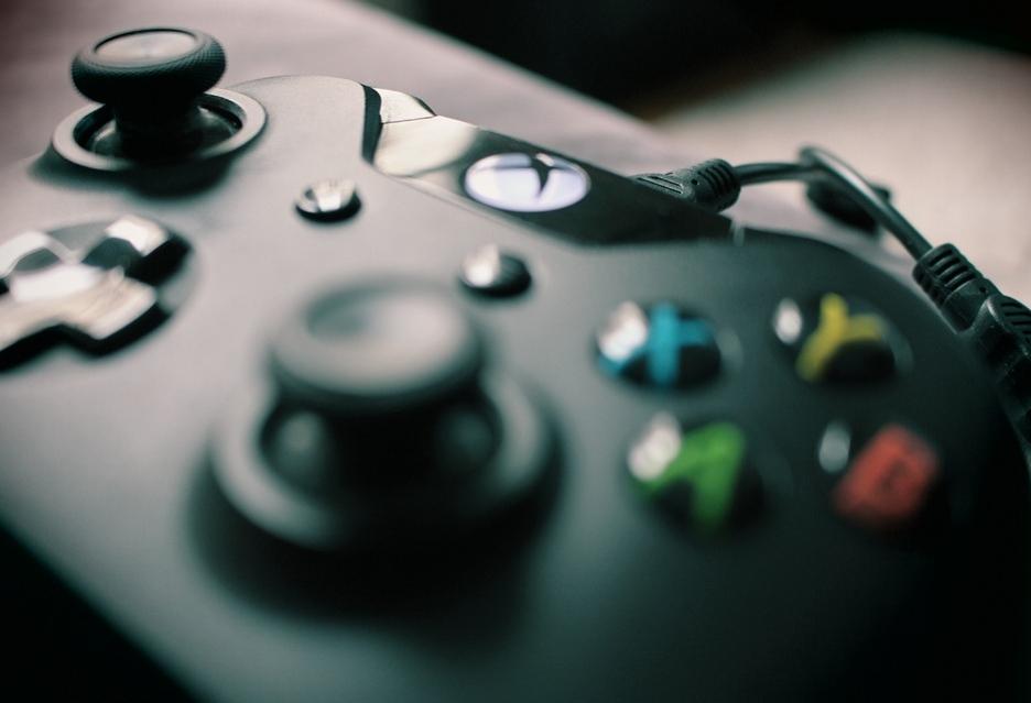 Nowa generacja Xbox może pojawić się już na E3 2019