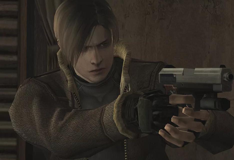 Resident Evil razy trzy w maju na Nintendo Switch