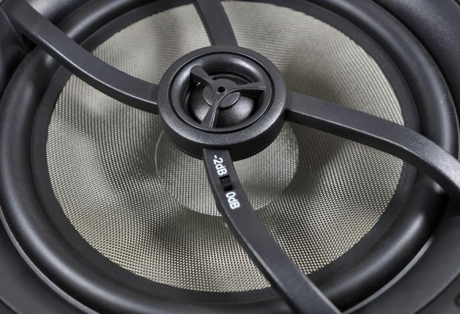 Melodika świętuje 500 instalacji na głośnikach BLi