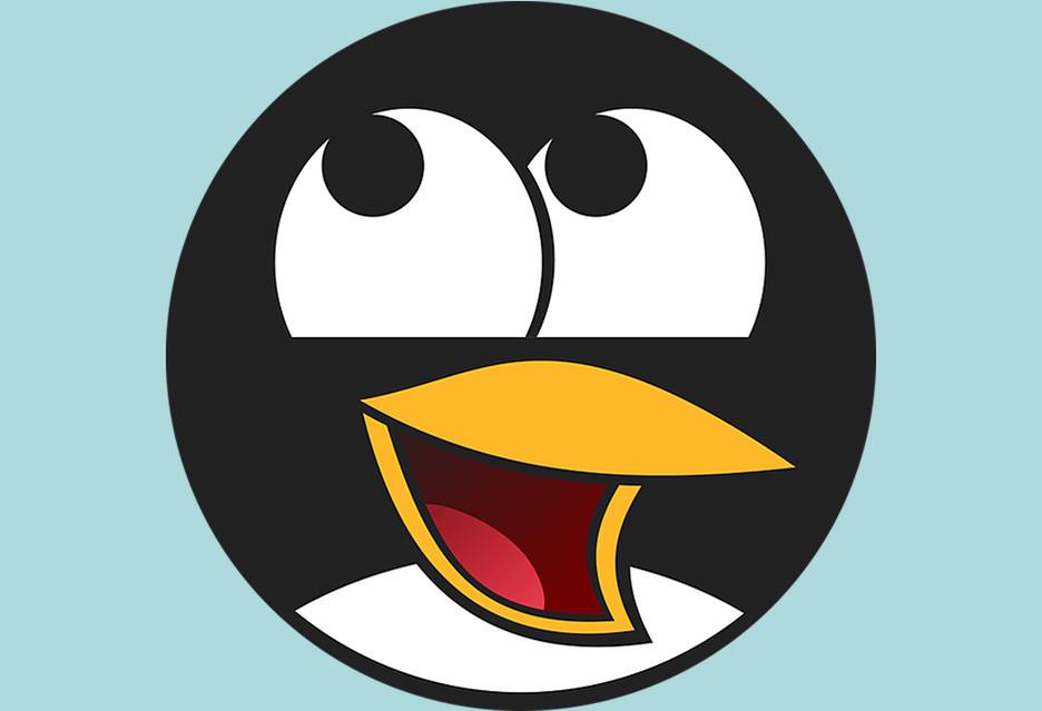Linux 5.0 już jest - co nowego?