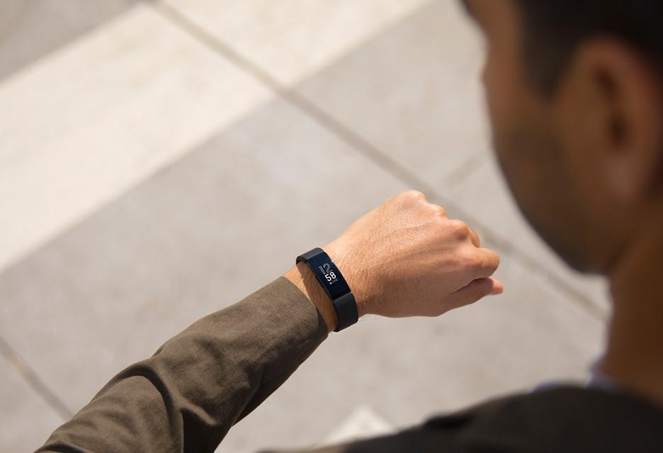 Nowe, bardziej przystępne gadżety Fitbit - opaski fitness i smartwatche