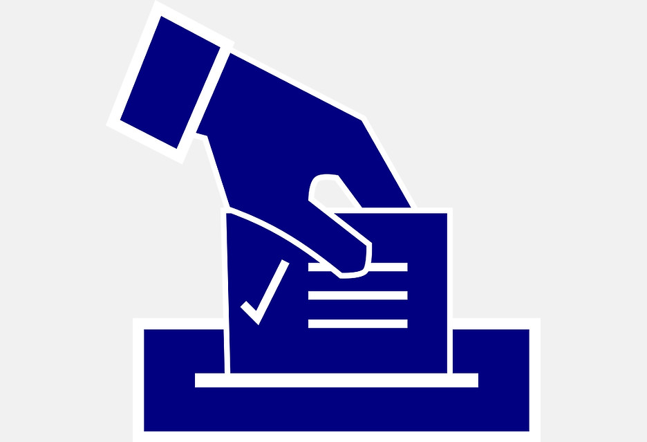 Prawie połowa Estończyków zagłosowała przez Internet