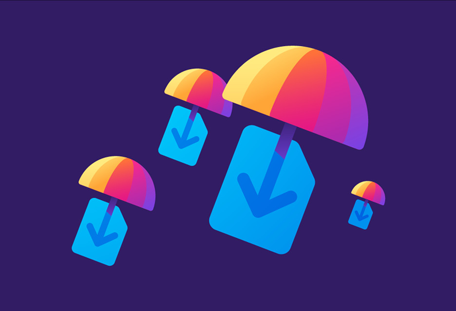 Firefox Send to prosty i bezpieczny sposób na to, by przesłać duży plik