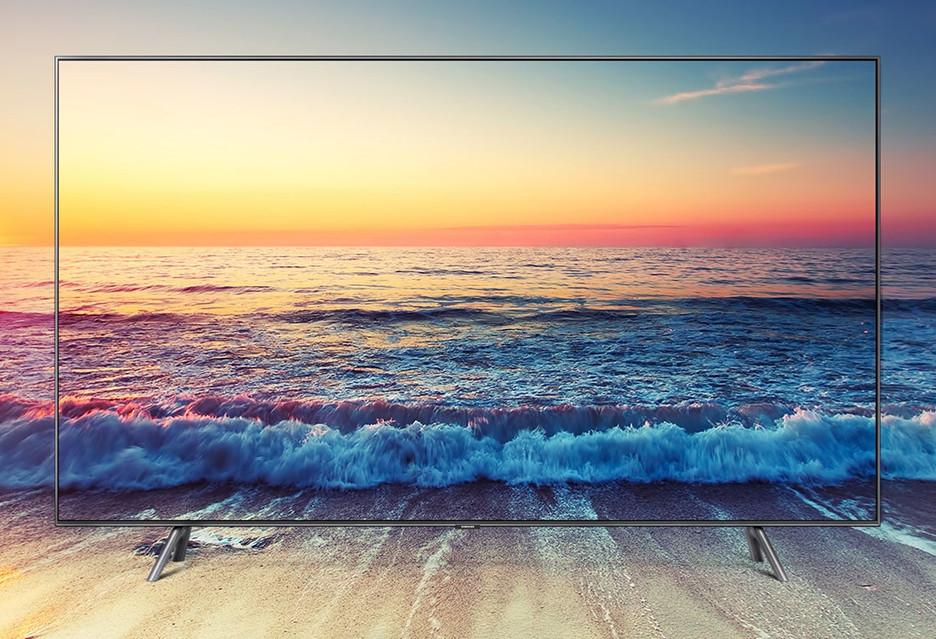 Jakie telewizory sprzedają się najlepiej?