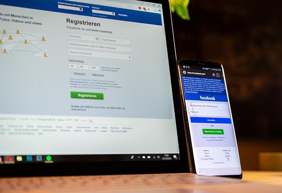 Facebook nie działał przez pół dnia - dawno nie było tak poważnej awarii