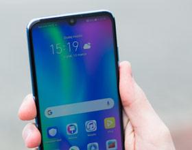 6 cech dobrego taniego smartfona 2019