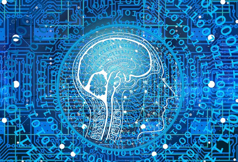 IBM wykryje chorobę Alzheimera, zanim pojawią się objawy