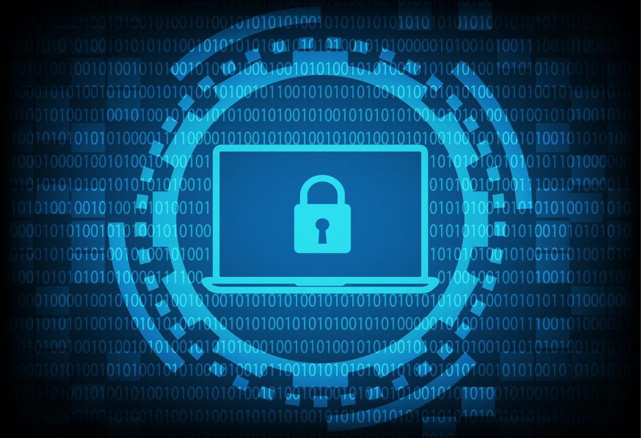 Etapy cyberataku na firmę