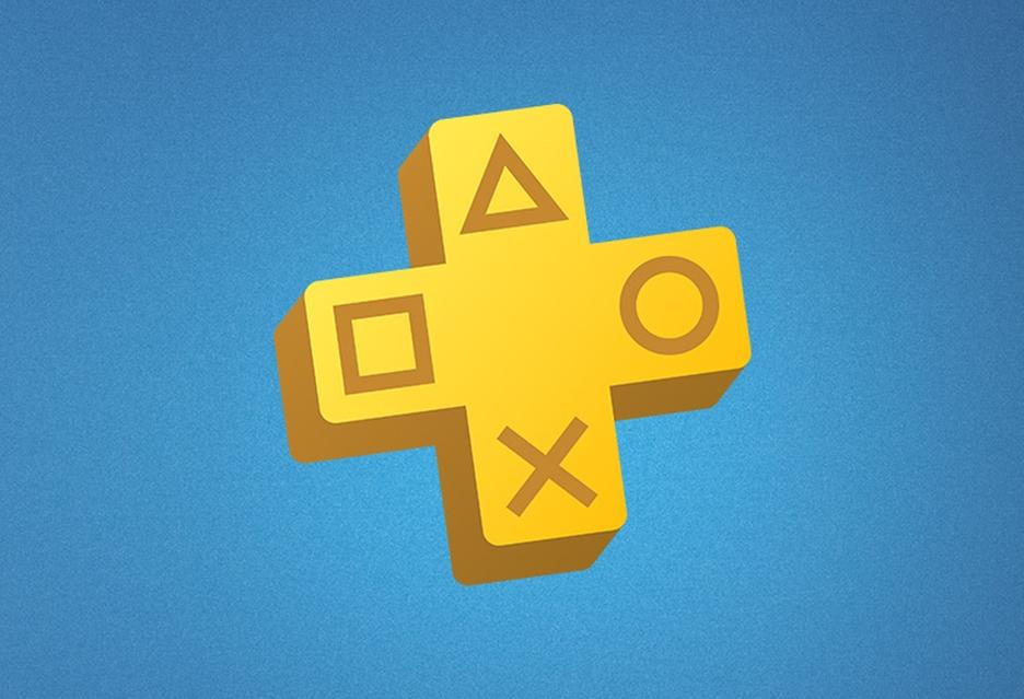 Abonament PlayStation Plus w promocji