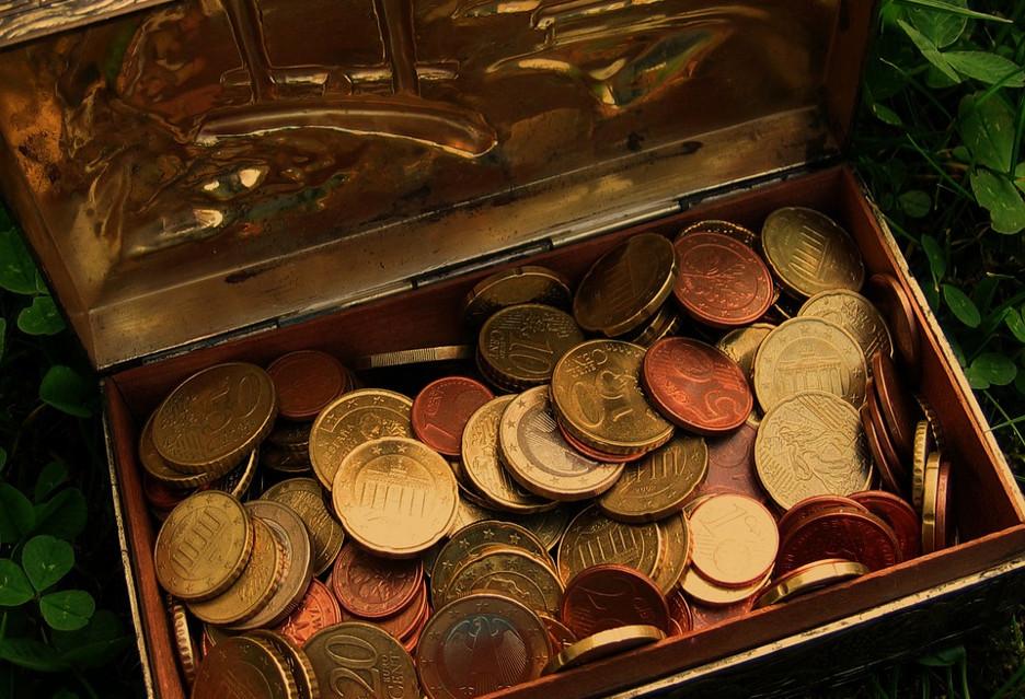 Co kupisz za mniej niż 15 euro w Amazon? | zdjęcie 1