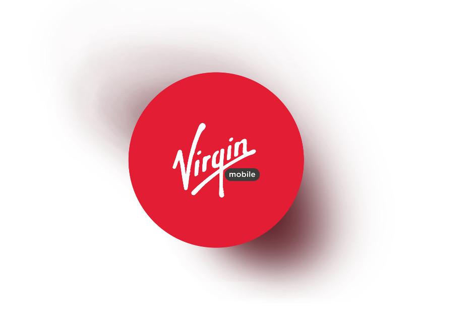 Awaria Virgin Mobile - brak zasięgu w całej Polsce [AKT.: już działa]