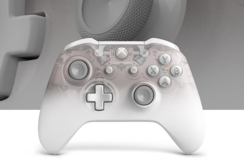 Wiosna rozpoczyna się dwiema promocjami Xbox