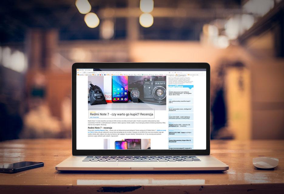 Jakiego MacBooka kupić? TOP 5   zdjęcie 1