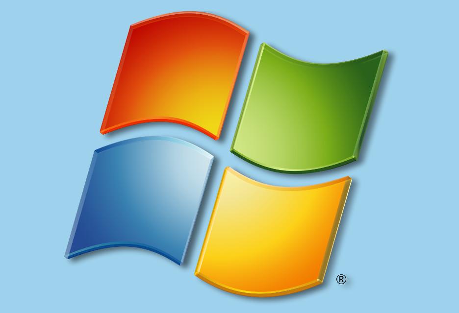 Czas pożegnać Windows 7