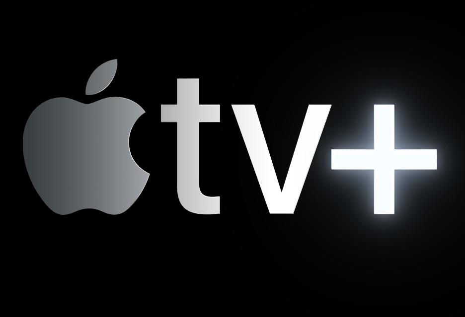 Apple TV+ - nowa usługa z oryginalnymi filmami i serialami - startuje jesienią