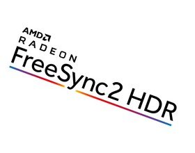 Jaki monitor Freesync 2 HDR?