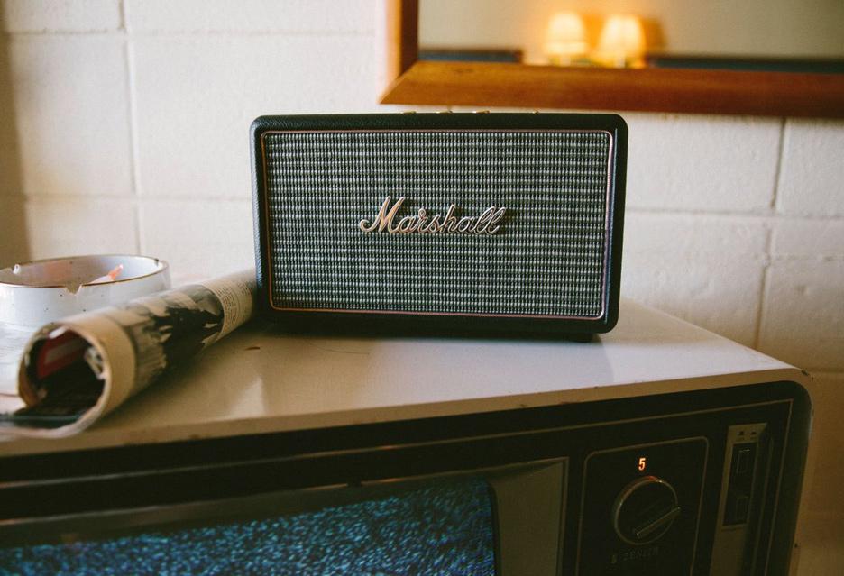 Jaki głośnik bezprzewodowy kupić? TOP 5 | zdjęcie 1