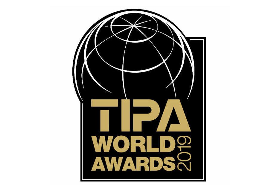 Najlepsze produkty w 2019 roku w kategoriach fotograficznych według organizacji TIPA