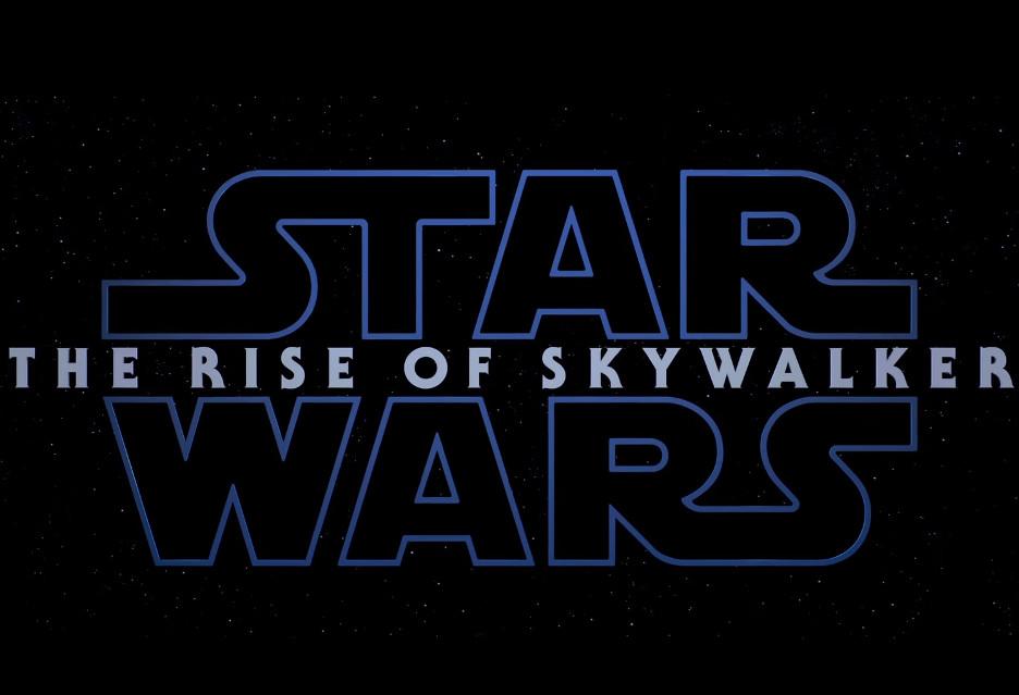 Star Wars: The Rise of Skywalker - trailer dziewiątego epizodu zaprezentowany