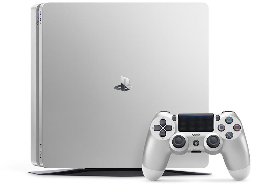 PlayStation 5 zapowiedziane! Sony zdradza szczegóły na temat konsoli nowej generacji