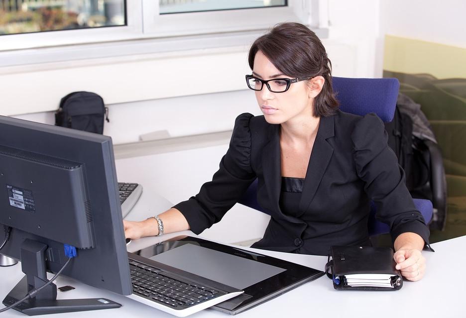 Automatyczne e-faktury gotowe, by zastąpić PDF-y