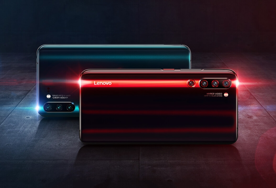 Lenovo Z6 Pro zaprezentowany - czy faktycznie postraszy topowe modele konkurencji?