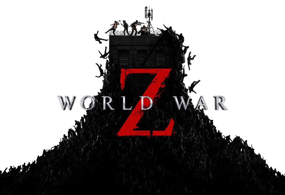 World War Z z milionem sprzedanych egzemplarzy po tygodniu