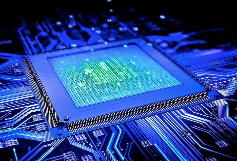 Intel Core 10. generacji - znamy specyfikację nowych procesorów Ice Lake i Comet Lake