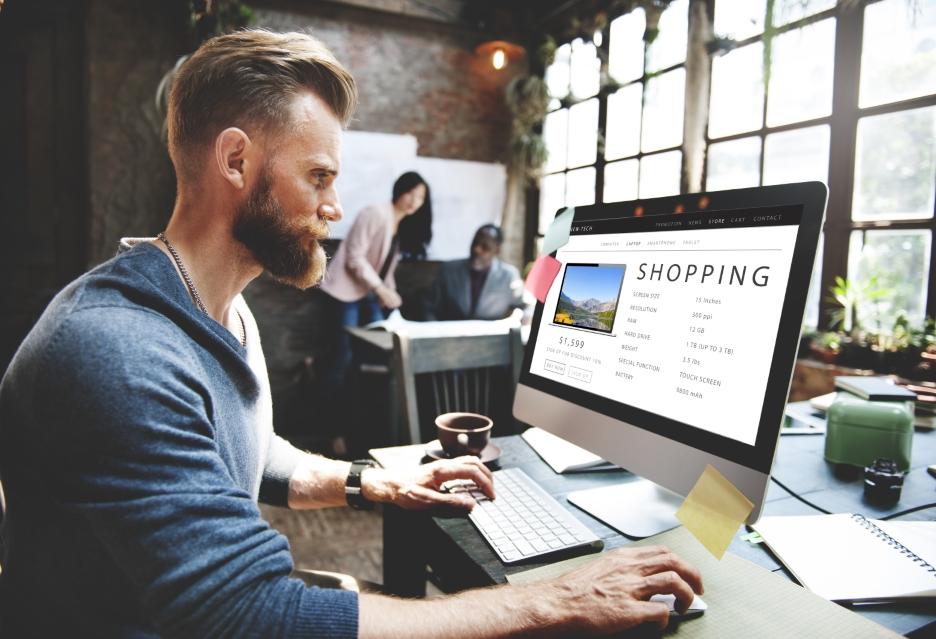 Jak przenieść sklep do Internetu? | zdjęcie 1