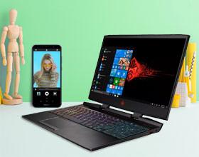 Smartfon i laptop na Komunię - promocje w Plusie!