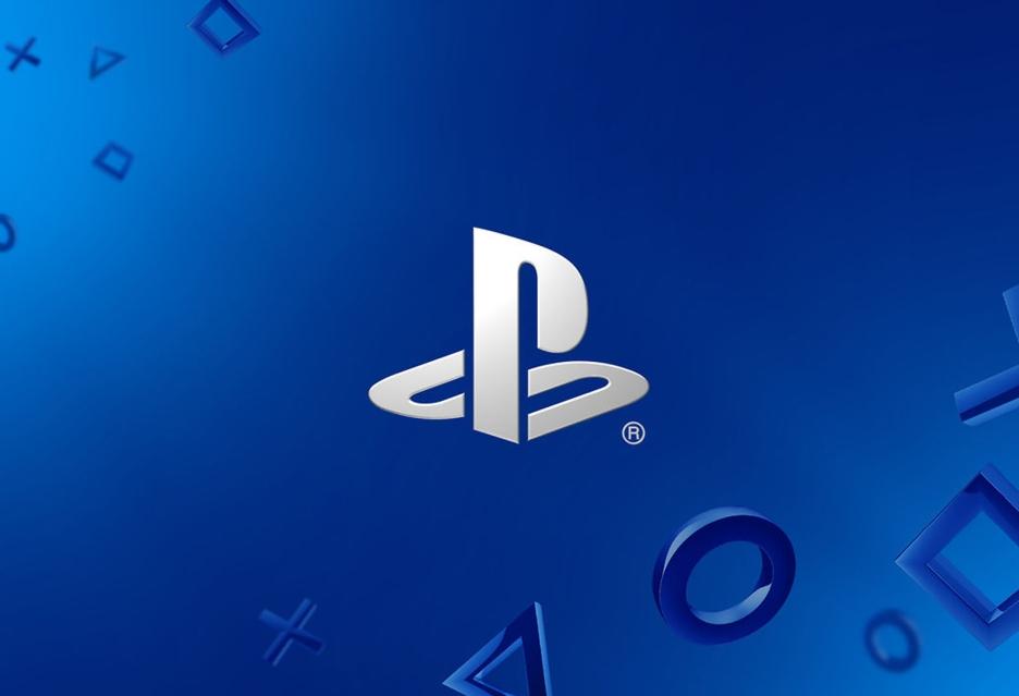 Premiera PlayStation 5 najwcześniej za rok