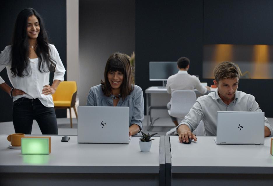 Małe firmy na celowniku cyberprzestępców – jak się bronić przed atakami? | zdjęcie 1
