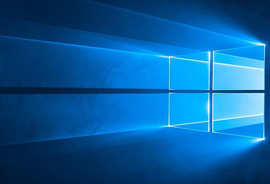 Windows 10 będzie prezentował powiadomienia z Androida