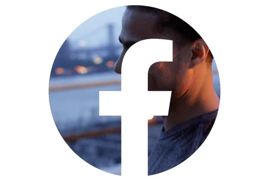 Odświeżony Facebook i zupełnie nowy Messenger