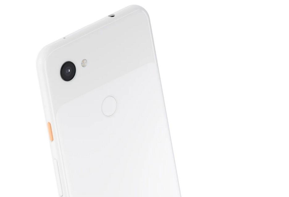 Google Pixel 3a i Google Pixel 3a XL oficjalnie zaprezentowane