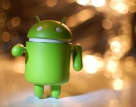 Wersja beta systemu Android 10 dostępna na ponad 20 smartfonach