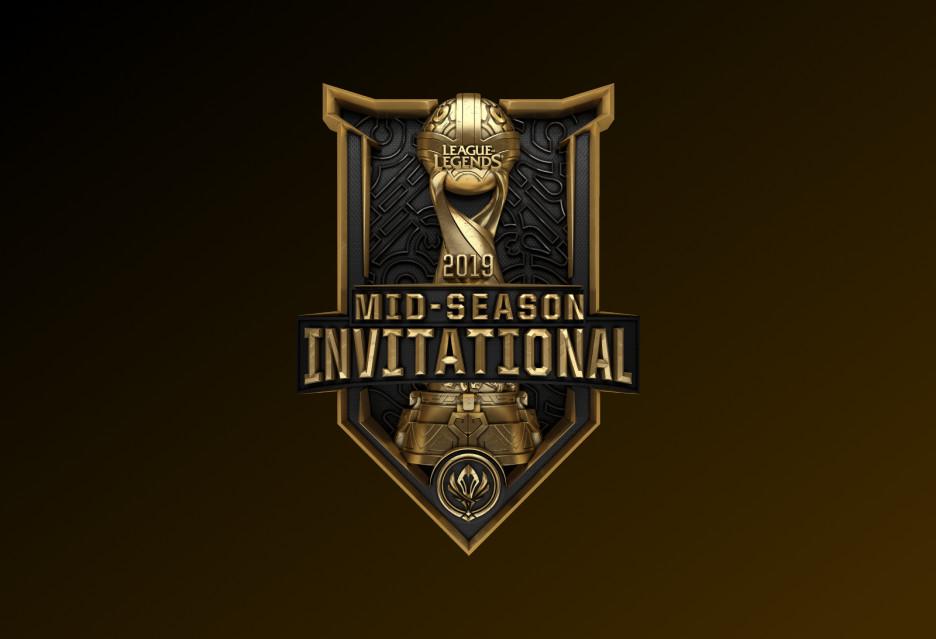MSI 2019 - początek głównego turnieju z niemałą niespodzianką