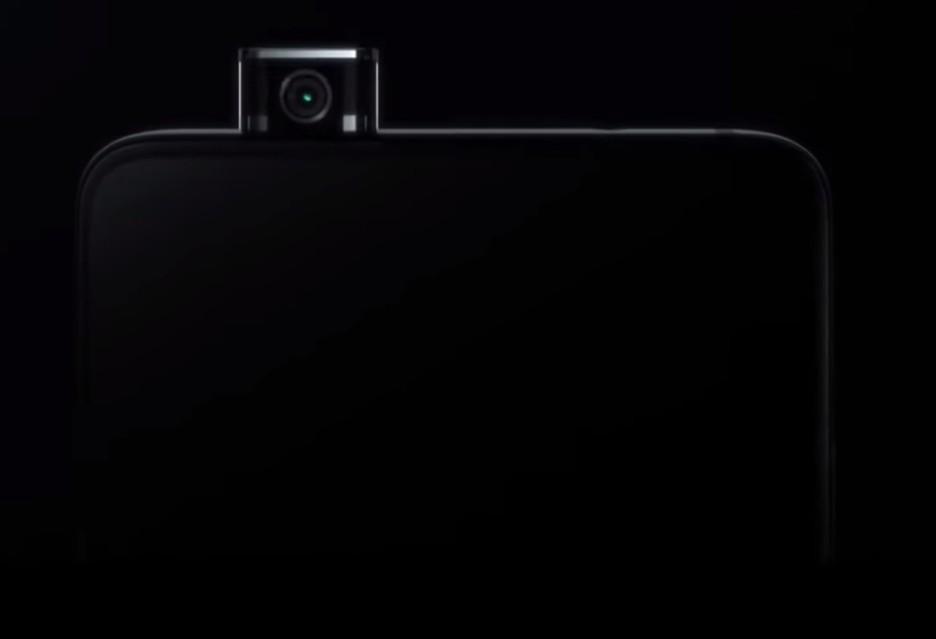 Flagowy smartfon Redmi zapowiada się coraz ciekawiej