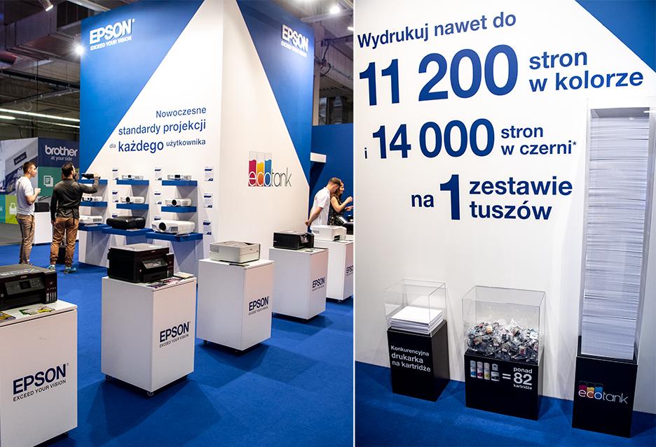 Electronics Show 2019 czyli majowy weekend w PTAK Warsaw Expo | zdjęcie 23