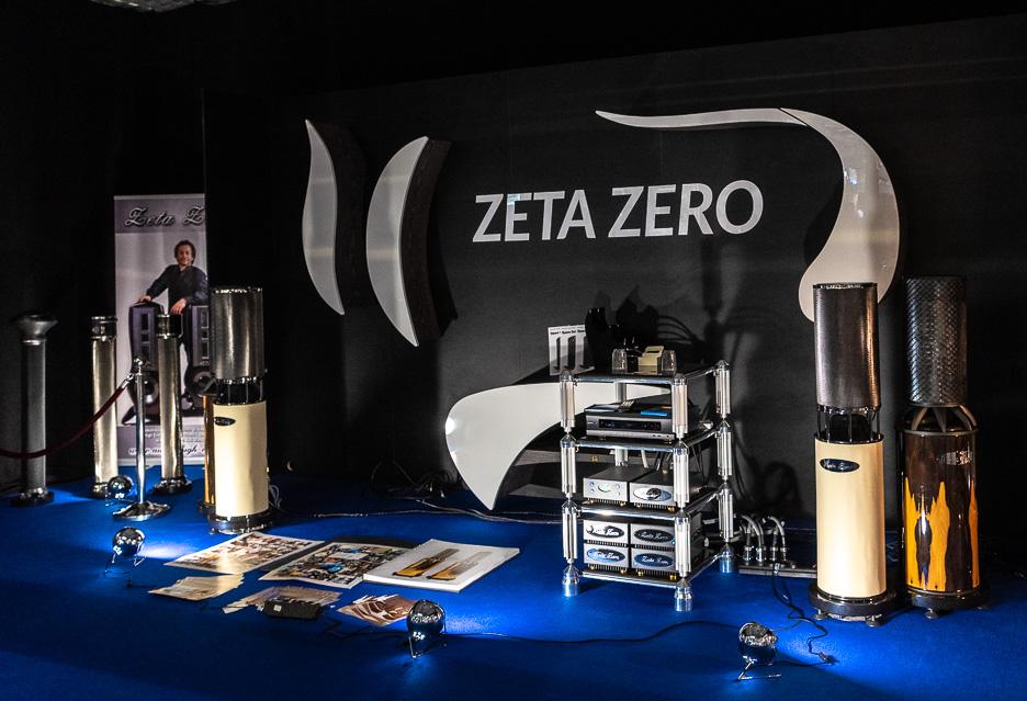 Electronics Show 2019 czyli majowy weekend w PTAK Warsaw Expo | zdjęcie 11