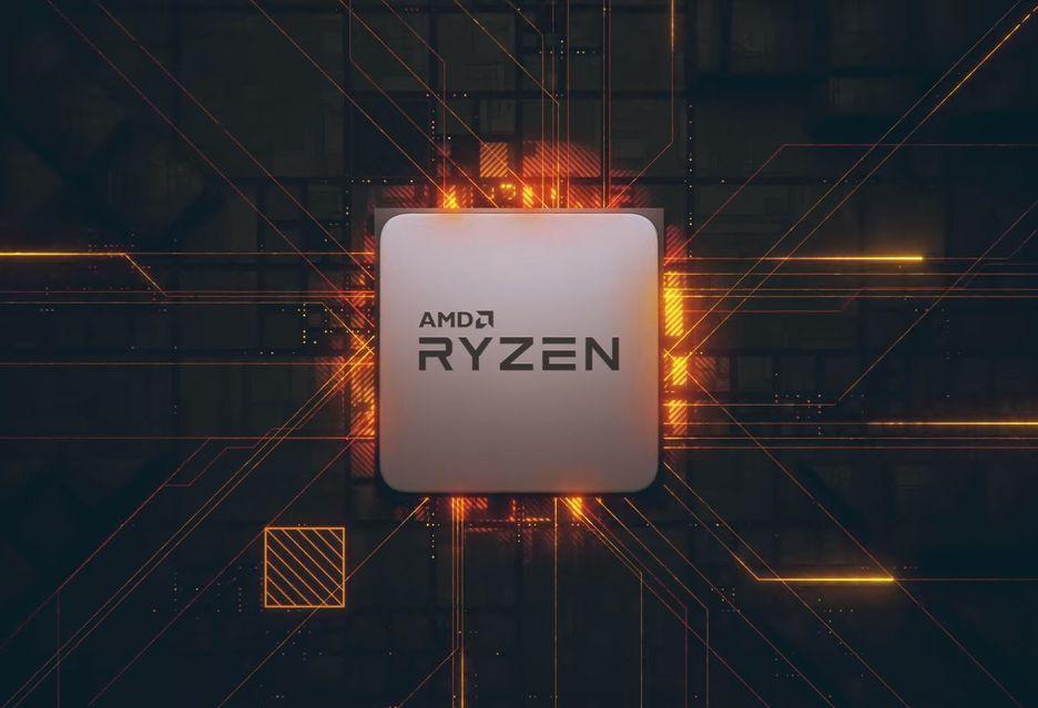 AMD: nowe procesory Ryzen dostępne w 3. kwartale 2019