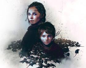 A Plague Tale: Innocence – niespodziewany diamencik