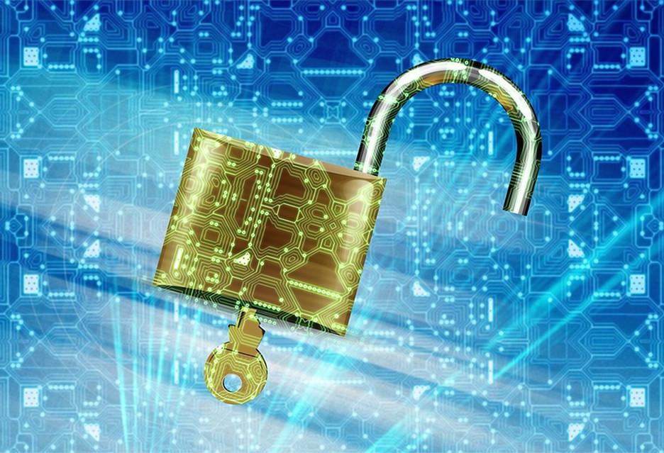 Specjaliści ds. cyberbezpieczeństwa poszukiwani